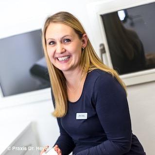 Monika Geiger