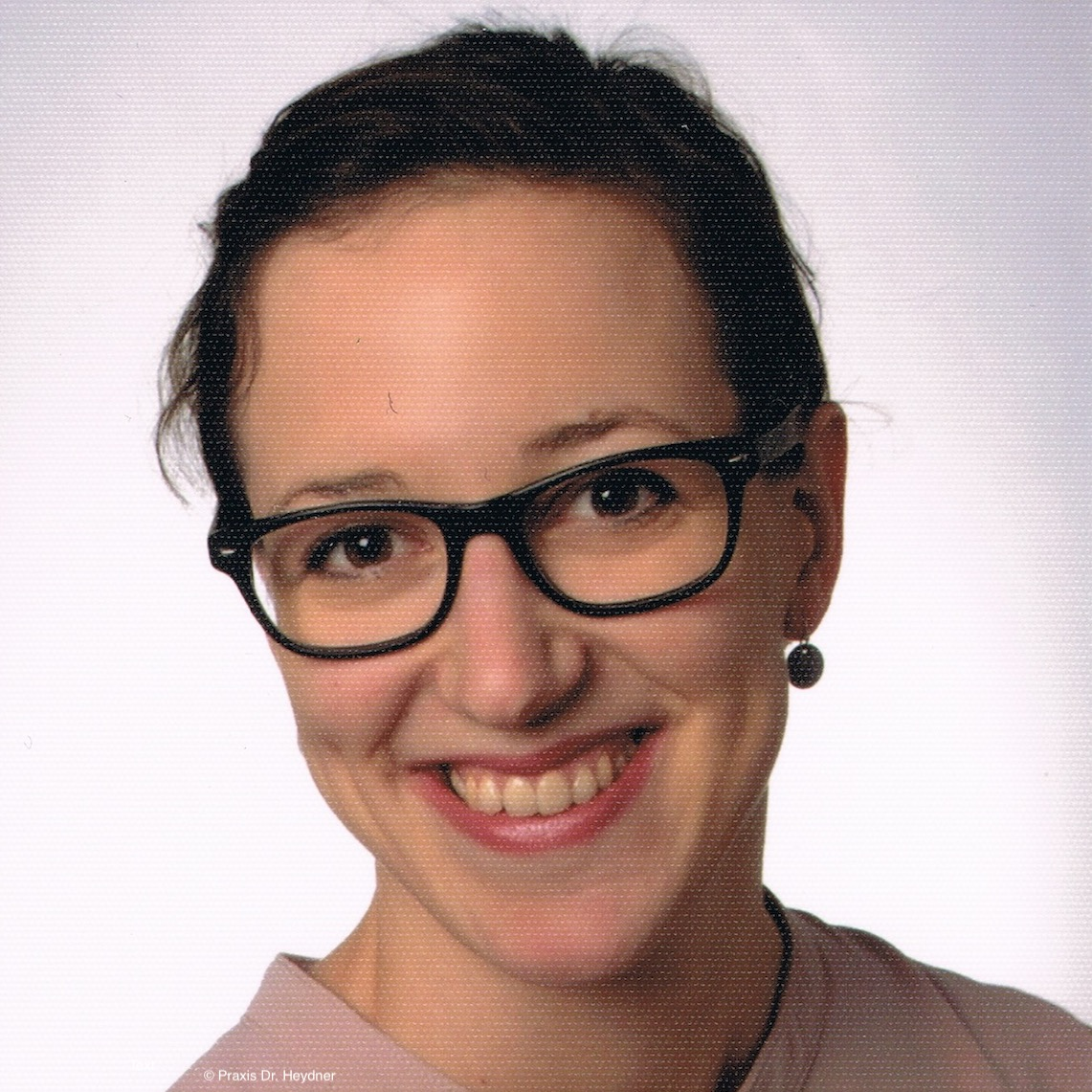 Hanna Unger